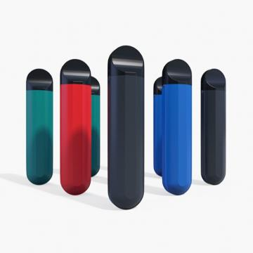 BBTANK USA hot sale vape device pod disposable with pure flavor