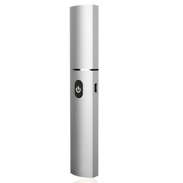 Vfire Disposable Vape Pods Childproof Lock Snap on Mouthpiece Ceramic Coil Vape Pen #2 image