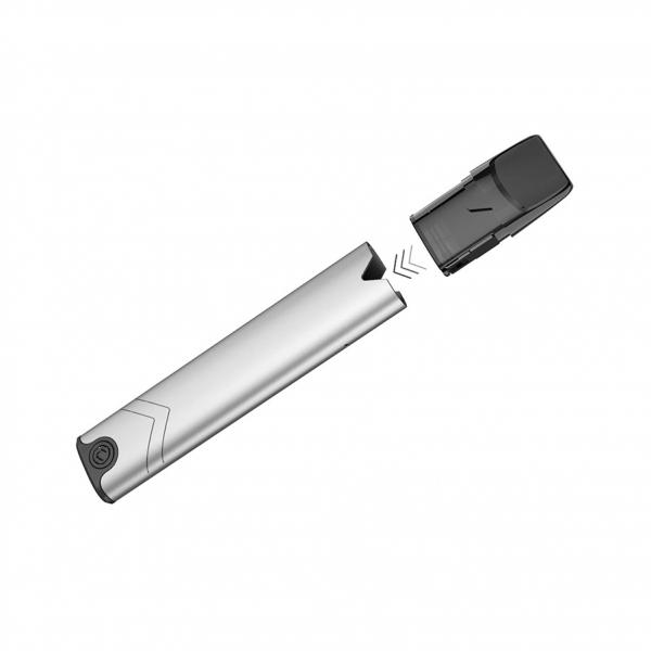 High Quality 1000puffs Xtia Disposable Vape #3 image