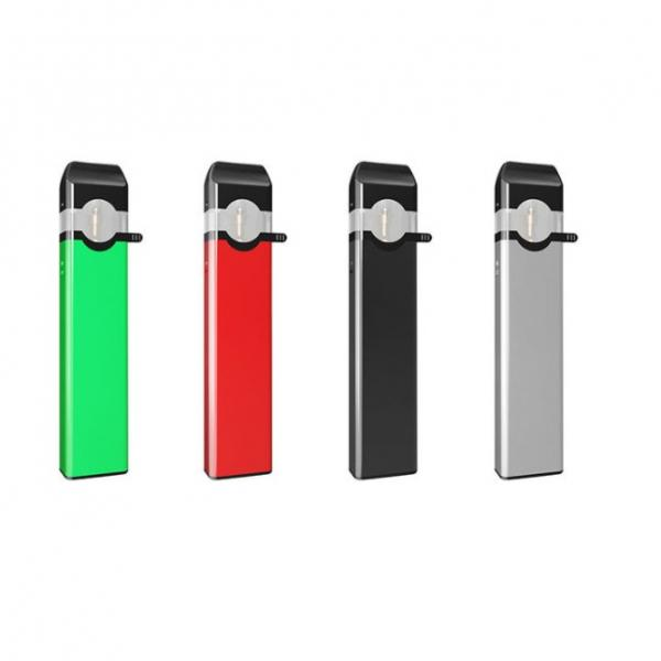 XANES 3320 P50 XHP50 1800Lumens USB Rechargeable LED Flashlight With 26650 #3 image